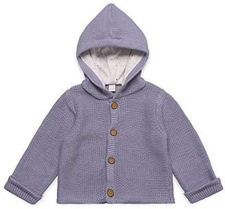 Esprit Baby RK18030 Jacket