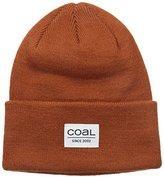 Coal Men's The Standard Beanie