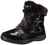 Kamik Women's Sofia Insulated Winter Boot