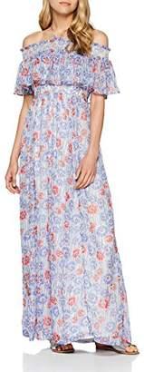 Pepe Jeans Women's HIBA PL952117 Dress,Large