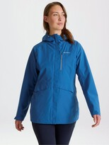 Thumbnail for your product : Craghoppers Caldbeck Jacket - Blue