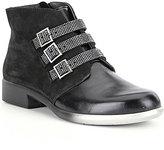 Naot Footwear Vardar Booties