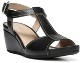 Naturalizer Women's Camilla Wedge Sandal