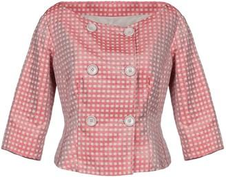 Carmen Suit jackets