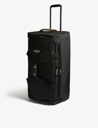 Spark sng eco two-wheel duffle bag 77cm