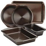 Circulon Nonstick Bakeware Set- Set Of 5