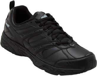 Avia Men's Lace-Up Sneakers - Avi-Union II M