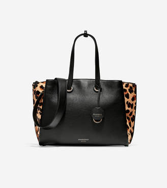 Cole Haan Grand Ambition Satchel
