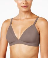 Wacoal Classic Reinvention Soft-Cup Bra 852263