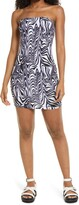 Thumbnail for your product : BP Knit Tube Dress