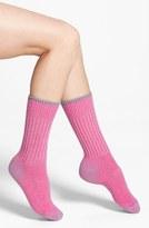 Wigwam Women's 'All Weather' Socks