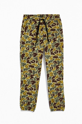 Dark Seas Chateau Fleece Jogger