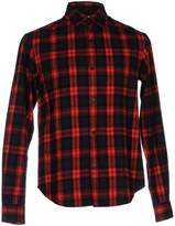 TOMORROWLAND Shirts - Item 38669208
