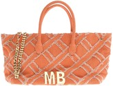 Mia Bag Handbags - Item 45309909