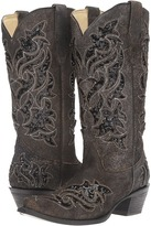 Corral Boots - R1152 Women's Boots