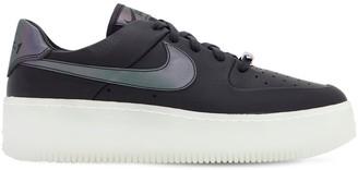 Nike W Af1 Sage Low Lx Sneakers