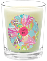 Qualitas Candles Royal Blush Candle