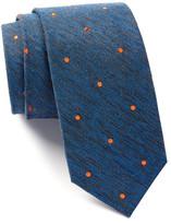 Ben Sherman Dot Tie