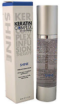 Keratin Complex Infusion Therapy Shine 1.7 oz 50.15 ml Hair Care