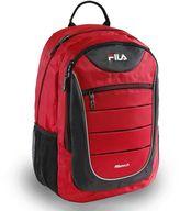 Fila Argus Laptop Backpack