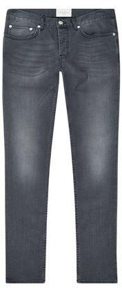 Sandro Iggy Skinny Jeans
