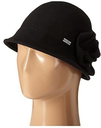 Betmar Alexandrite (Black) Caps