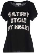 Wildfox Couture T-shirts - Item 37914124