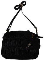 Jessica Simpson Ursula Cross Body Bag