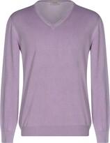 Gran Sasso Sweaters - Item 39686678