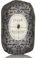 Fresh Hesperides Oval Soap