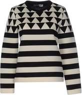 Valentino Sweatshirts - Item 37958040