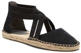 Kenneth Cole Reaction Women's How To Dance Espadrille Flat