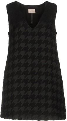 PIERA PISCHEDDA Short dresses