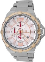 Le Château Sports-Dinamica Men's Chrono Watch-5707MTT