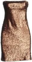 Motel Rocks Short dresses - Item 34736821