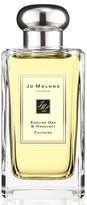 Jo Malone TM) English Oak & Hazelnut Cologne