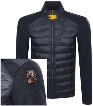 Parajumpers Jayden Jacket Blue