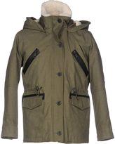 Denham Jeans Jackets - Item 41719912