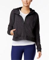 Nike Versa Dry Training Jacket