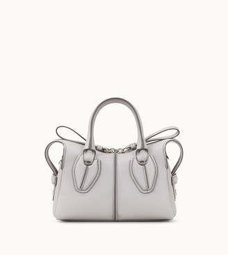 Tod's D-Styling Micro
