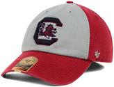 '47 South Carolina Gamecocks VIP Franchise Cap