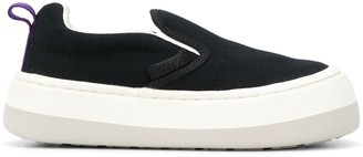 Eytys Venice slip-on sneakers