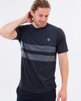 Hurley Dri-FIT Blender Tee