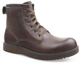 Eastland Adrian Boot