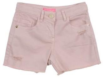 Gaudi' GAUDI Denim shorts