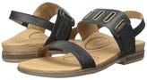 Aetrex Eileen Women's Sandals