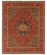 Jaipur Uptown by Artemis Collection Avon Area Rug, 2' x 3'