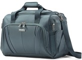 Samsonite Silhouette Sphere 2 Boarding Bag