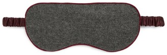 Derek Rose Cashmere Eye Mask