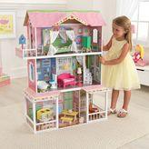Kid Kraft Sweet Savannah Dollhouse